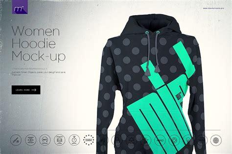 hoodie design mockup 20 free and premium hoodie psd mockup templates in 2018