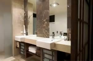 Luxury Bathroom Vanities Nyc идеальный дизайн интерьера ванной комнаты интерьер