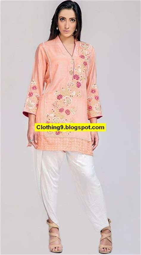 tulip designs how to pair samosa salwar dhoti clothing9store pk