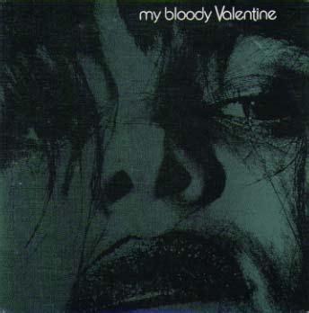 my bloody album my bloody
