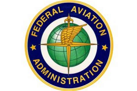 Faa Background Check Faa Remains Years Away From Creating Pilot Records Database Pilot Career News