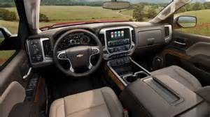 2016 chevy silverado 2500hd 2016 best trucks