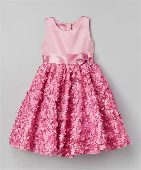 Dress Anak Gymboree Blue Wolf 17 best images about n dolls clothes on