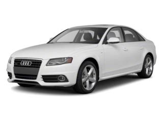 audi a4 service costs 2012 audi a4 repair service and maintenance cost
