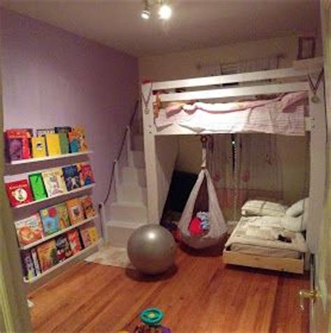 how to build a loft bed for kids 1000 ideas about toddler loft beds on pinterest lofted
