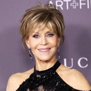 jane fonda gossip latest news photos and video jane fonda pictures latest news videos and dating gossips