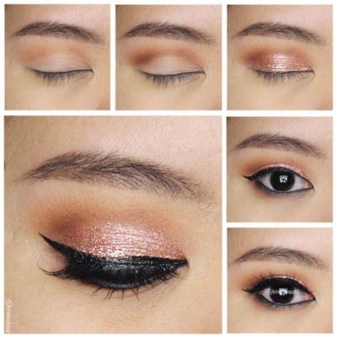 vintage makeup tutorial stila makeup tutorial mugeek vidalondon