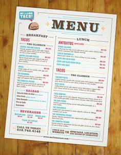 menu design graphic graphic design menu design on pinterest menu menu