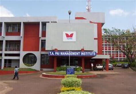 Manipal Karnataka Mba by Top 20 Mba Colleges In India Top 20 Management Colleges