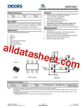 dioda d92 02 diode d92 02 datasheet 28 images thinki semiconductor product showcase dioda d92 02
