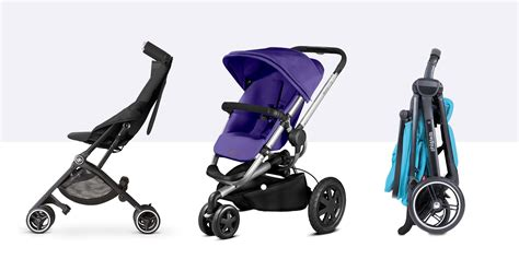 best stroller 14 best baby strollers of 2017 umbrella and