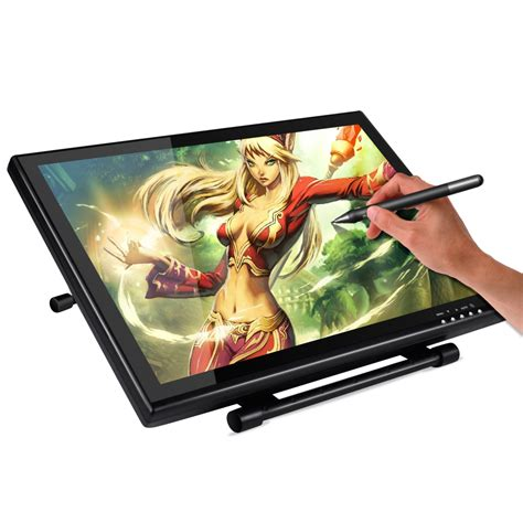Drawing Using Graphic Tablet popular graphics tablet display buy cheap graphics tablet