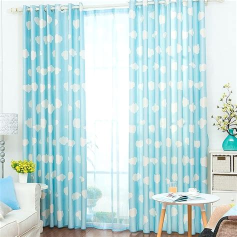 Teal Patterned Curtains Teal Patterned Curtains Canada Teal Patterned Curtains Pastel Blue Valance With White