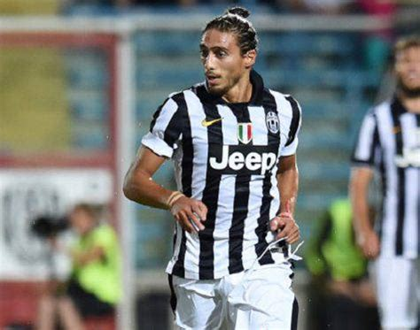 firma caceres 2016 gemeliers caceres inter nuove indiscrezioni nerazzurri in pole