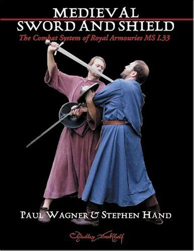 and renaissance dagger combat books hggbooks just launched on in usa marketplace