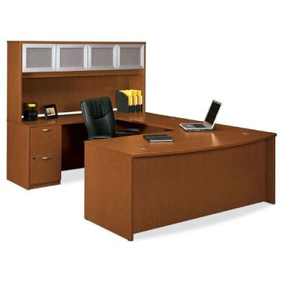 why renting office furniture is a smarter alternative