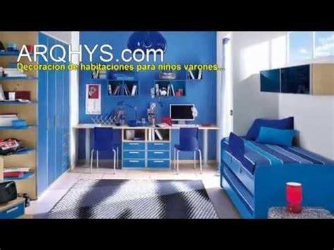 ideas para decorar habitacion niña 12 años habitaciones 5 58 226 š 161 upa 226 š 161