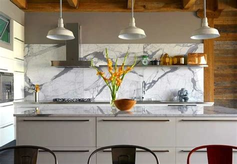 Unique Backsplash For Kitchen by Backsplash Ideas For A Unique Kitchen Bob Vila