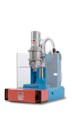 pneumatic bench press pneumatic bench press machines emg toogle press
