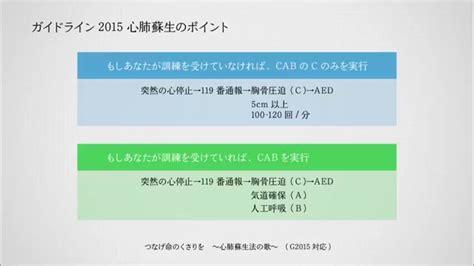 Positioner Kaonsat V 3 つなげ命のくさりを g2015