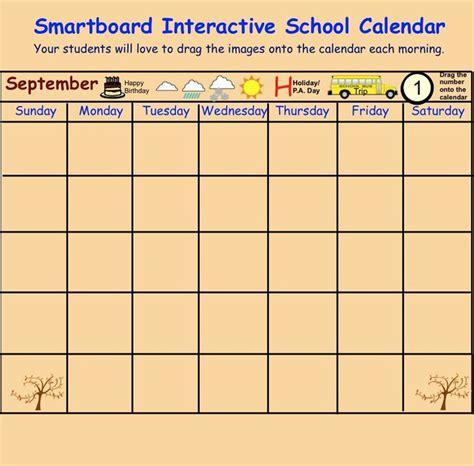 kindergarten pattern smartboard activities whiteboard activities preschool