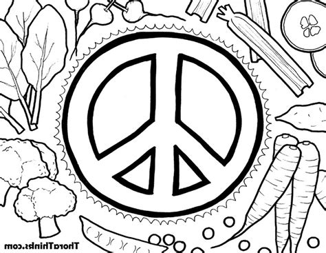 a vegan coloring book vegan coloring books by alev books feeding happy vegan hamster and new coloring sheet 489863