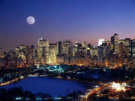 manhattan new york nice view and photos travel and tourism