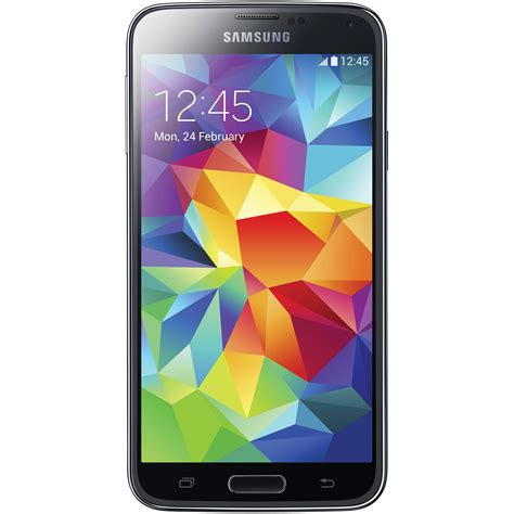 Handphone Samsung Galaxy S5 harga hp samsung 2016 harga dan spesifikasi samsung
