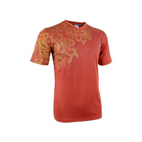 desain jersey joma rizal blog s jersey futsal
