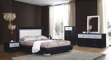 italian bedroom furniture designs expensive italian