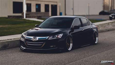 stanced honda stanced honda accord usa