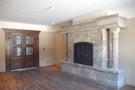 dekorative gestaltung wohnraum und wohnzimmer