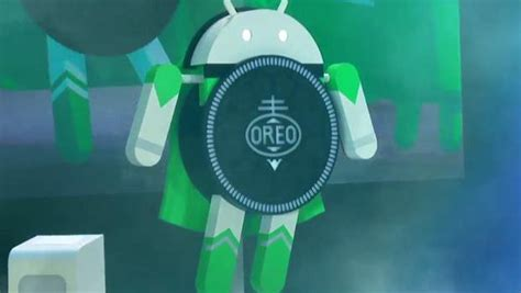 Android Oreo Ireland by Techcentral Ie Ireland S Technology News Resource