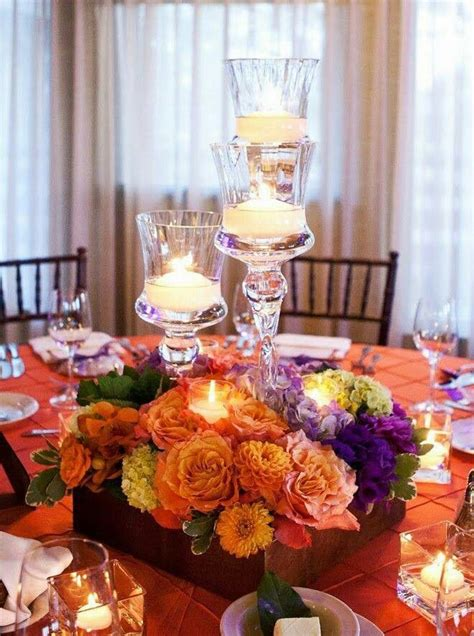 fall centerpieces wedding fall centerpiece ideas for the 2013 fall season flowers