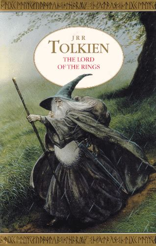 the lord of the 0261103202 tolkienbooks net the lord of the rings 1994