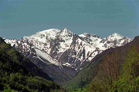 vallee de vicdessos wikipedia