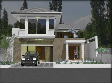 desain rumah ala amerika kumpulan desain rumah minimalis ala eropa gambar desain