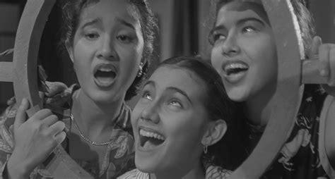 film musikal adalah 6 film musikal indonesia terbaik mldspot