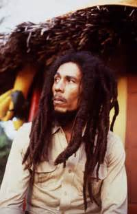 i nid pictures of bob marley hair style anniversary of the crowning of haile selassie november 2