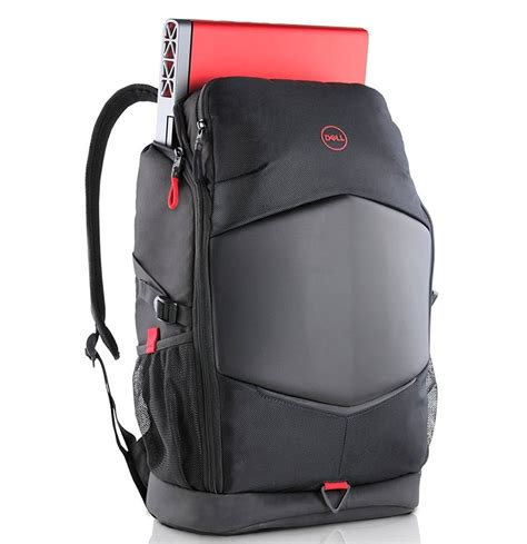 Tas Gaming Bag Backpack Ultimate Fnatic esports gift guide what to buy for esports fans windows central