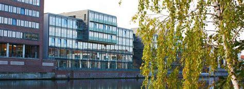 Mba Hamburg by Mba General Management Hfh Sz Bildungsmarkt