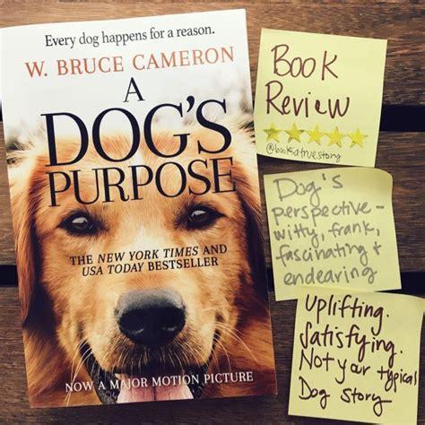 a s purpose book a s purpose book series puppy