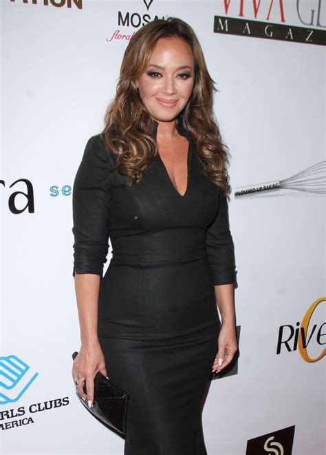 Can It Get Any Better Than This by Remini Photos Leaked Celebnews