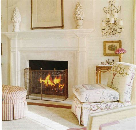 Mantel Ideas For Fireplace by Fireplace Mantel Design Ideas