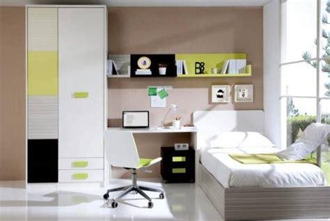 jerusalem furniture bedroom sets jerusalem furniture bedroom sets interior exterior ideas