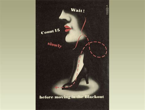 world war 2 posters blackout look out in the blackout on pinterest london wwii and