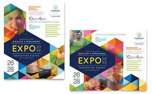 Templates For Poster Design by Poster Designs Business Poster Templates Sale Posters