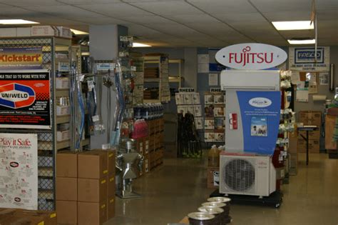 Office Supplies Jasper Al Jasper Store 14 Wittichen Supply Company