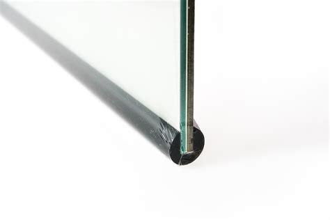 nielsen bainbridge borderless clip frame 11x14