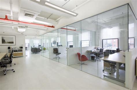 Japanese Home Decor Ideas by Minimalist Office Design